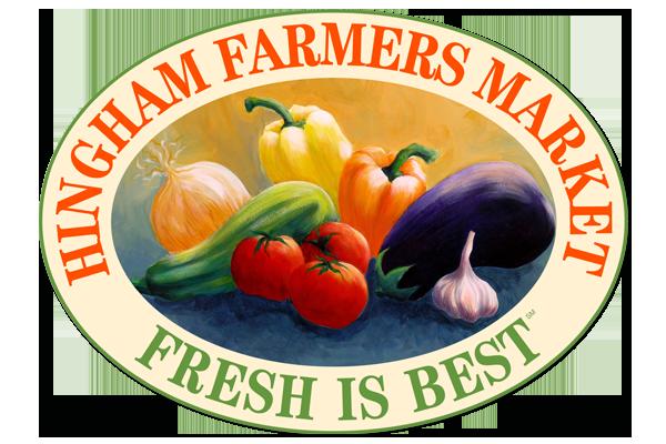 Hingham Farmers Market, Inc.