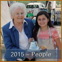 2015_HFM_people_th