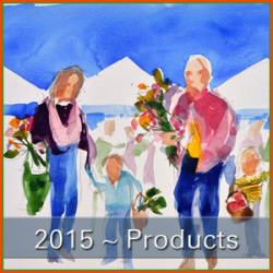 2015_th_products_01