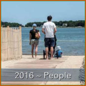 2016 people_th